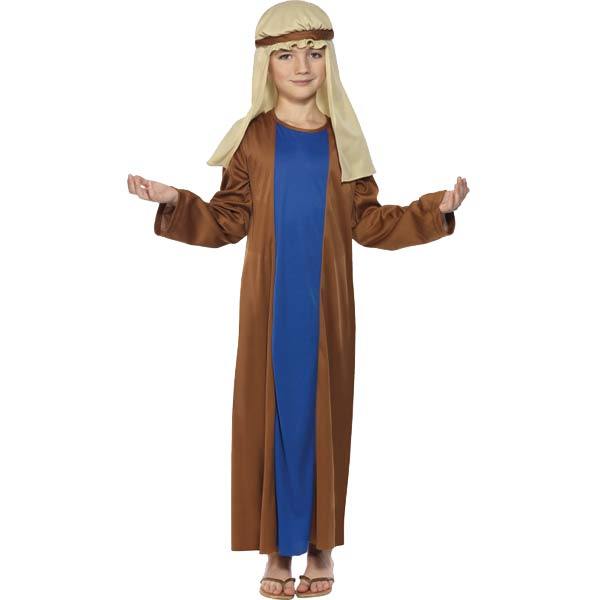 Joseph Fancy Dress Costumes